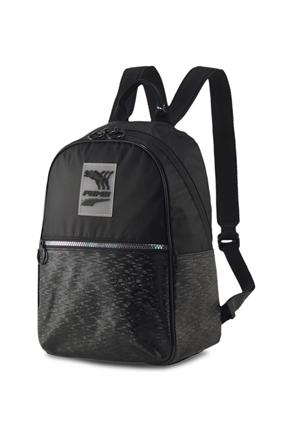 Prime Time Backpack Sırt Çantası